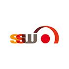 _0003_SSW Logo
