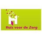 _0006_De Kleine Plas Vinkeveen Logo