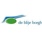 _0001_Woningstichting Bergh Logo